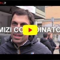 Andrea Romizi, coordinatore è responsabilità, Forza Italia regionale nuova guida
