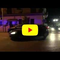 Ndrangheta anche in Umbria, vasta operazione della polizia