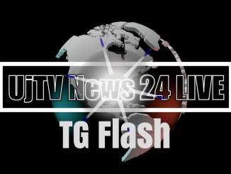Tg Flash r