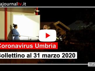 Coronavirus, aumentano i guariti in Umbria, dati covid incoraggianti