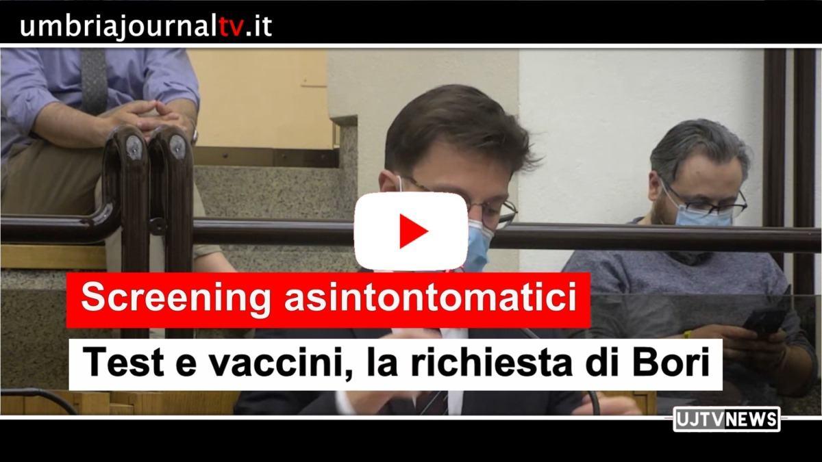 Vaccini antinfluenzali stagionale evitare pericolosa sovrapposizione