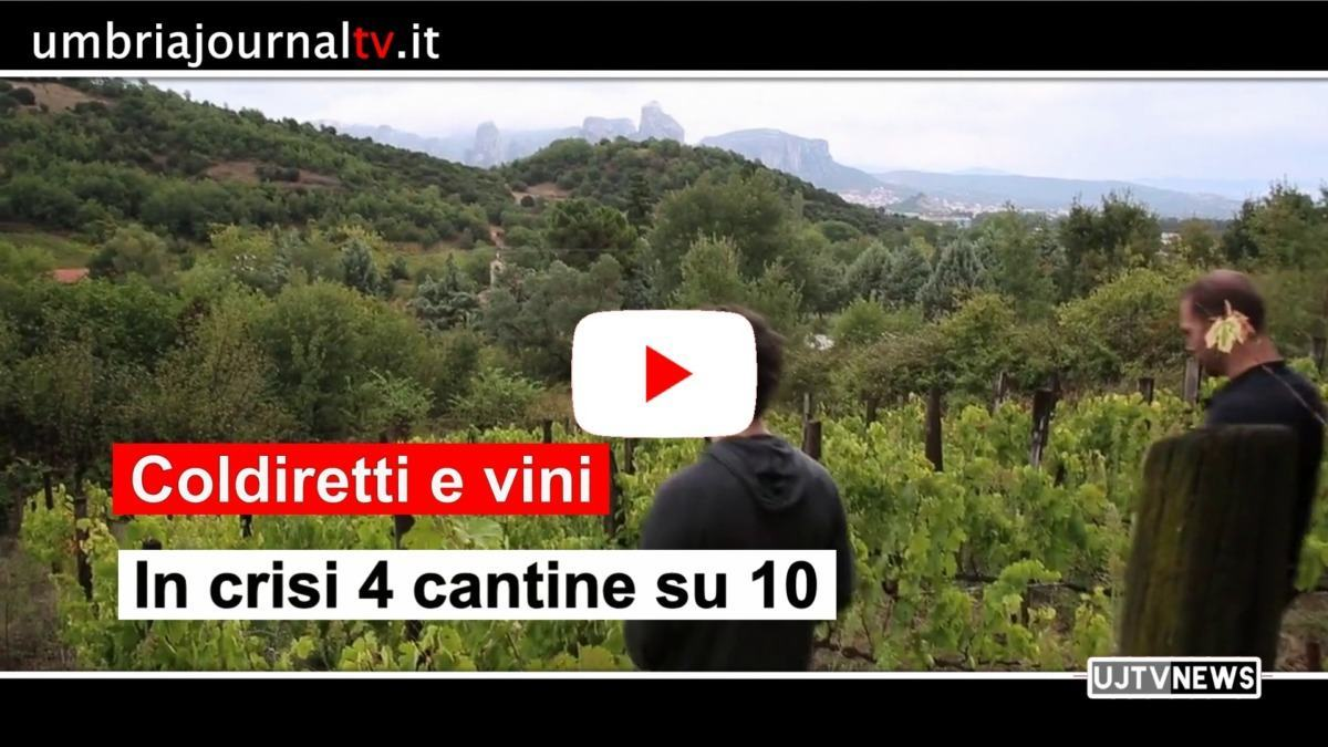 4 cantine italiane su 10 sono in crisi, serve liquidità immediata