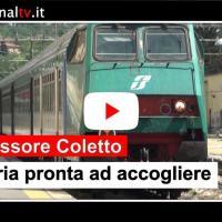 Umbria regione covid-free, assessore Coletto, ripartiamo con serenità
