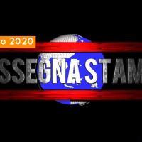 La video rassegna stampa del 26 luglio 2020, i giornali di domenica
