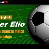Mister Elio analizza il match del Perugia e le sue possibilità per l'ultimo incontro