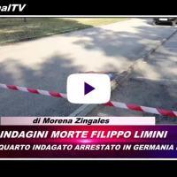 Telegiornale dell'Umbria edizione della sera Tg, 17 settembre 2020 giovedì