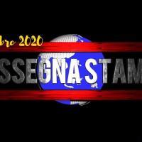 Rassegna stampa nazionale e locale dell'Umbria 27 ottobre 2020