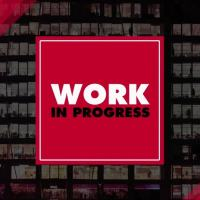 Work In Progress, una riforma fiscale complessiva, episodio 11