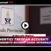 Telegiornale dell'Umbria edizione della sera Tg, 3 marzo 2021 mercoledì