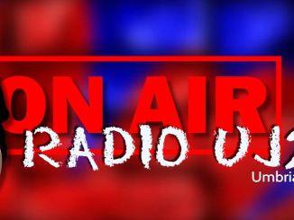 Radio Uj24 – Radio rassegna stampa e Radiogiornale 15 luglio 2021