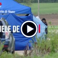 Morte Samuele De Paoli, il giovane di Bastia, la verità dall'autopsia