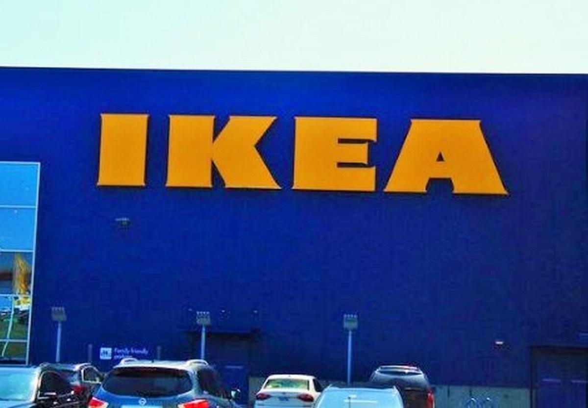 Ikea Si Allontana Da Perugia E Terni Spera Umbriaon