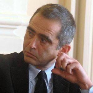 Pierpaolo Burattini in ascolto