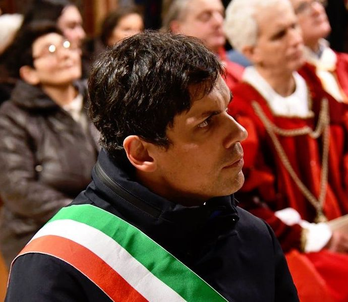 Andrea Romizi
