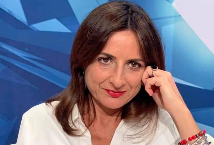 Noemi Campanella