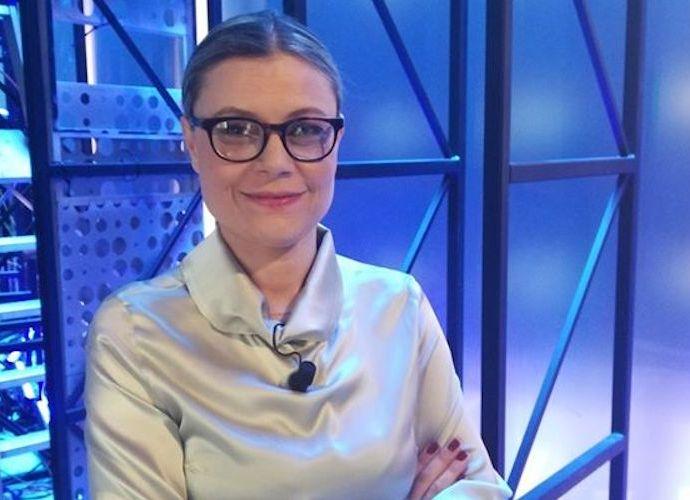 Ivana Jelenic