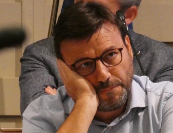 Andrea Giuli