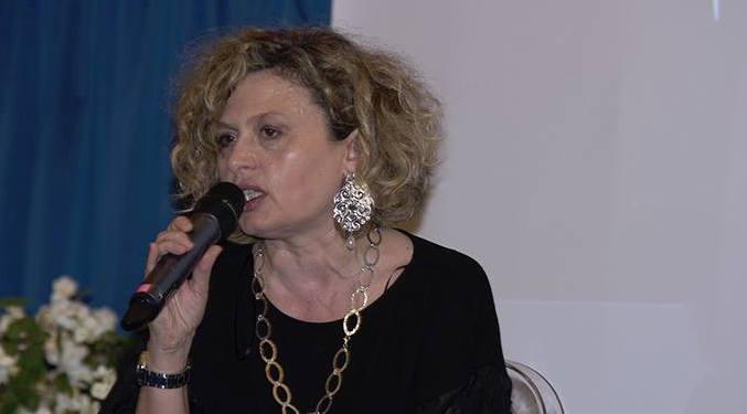 Vanna Ugolini