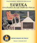 revista eureka 02