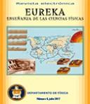 revista eureka 04