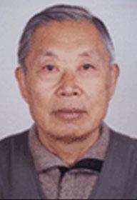 visit pro 2003 06 - 历任客座教授