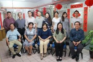 PIMG 5300 feature image - 中国海南热带海洋学院调研团到访