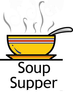 soup-supper1