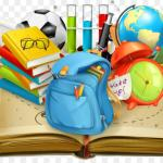 Help out in our community with a Back to School Supply Drive