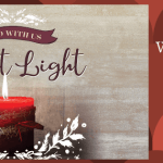 Christmas Eve Worships- Monday December 24