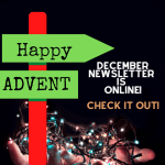 December Circuit Rider is ONLINE- check it out!