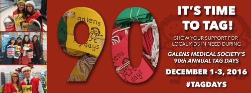 tagdays2016facebookcover