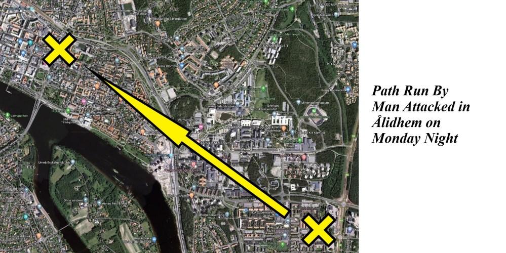 -Google Maps