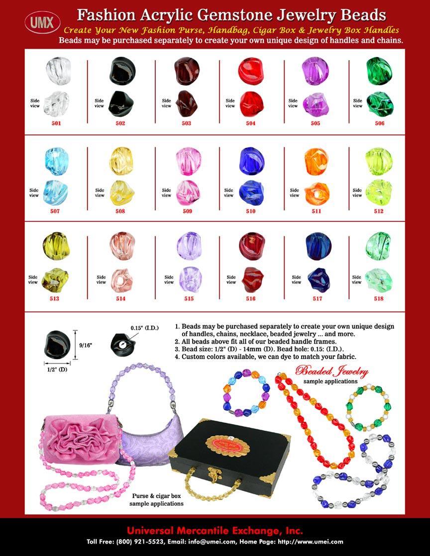 Free Bead Catalogs Wholesale Beads Catalogs And Beading
