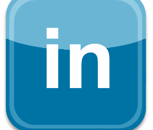 Youtube Channel Linkedin Homepage