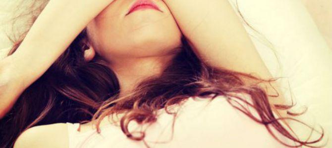 HOW TO TREAT LOW LIBIDO IN WOMEN