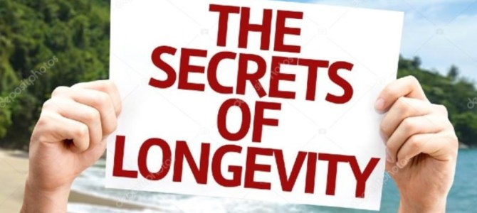 Secrets of Longevity – When Lord of Lagna in 4th House