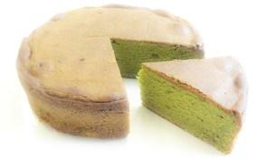 mattya-buttercake