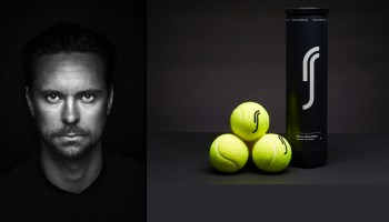 7ad05a22d72 Swedish Tennis Star Robin Söderling s Next Chapter