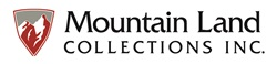 Mountainland logo