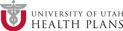 UofU_Health Plans-logo