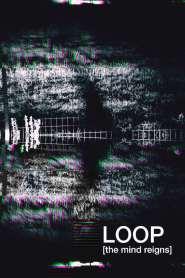 Loop (the mind reigns)