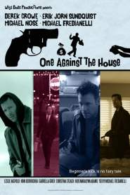 One Against the House