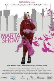 Marta Show
