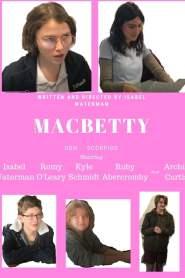 Macbetty