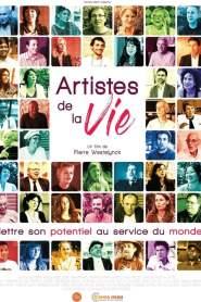Artistes De La Vie