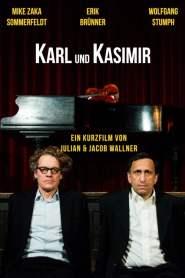 Karl and Kasimir