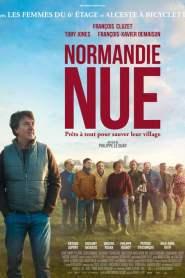 Normandy Nude