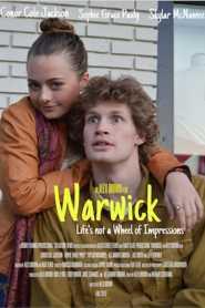 Warwick