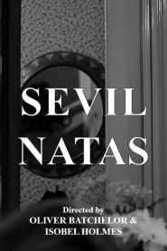 Sevil Natas