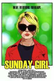 Sunday Girl